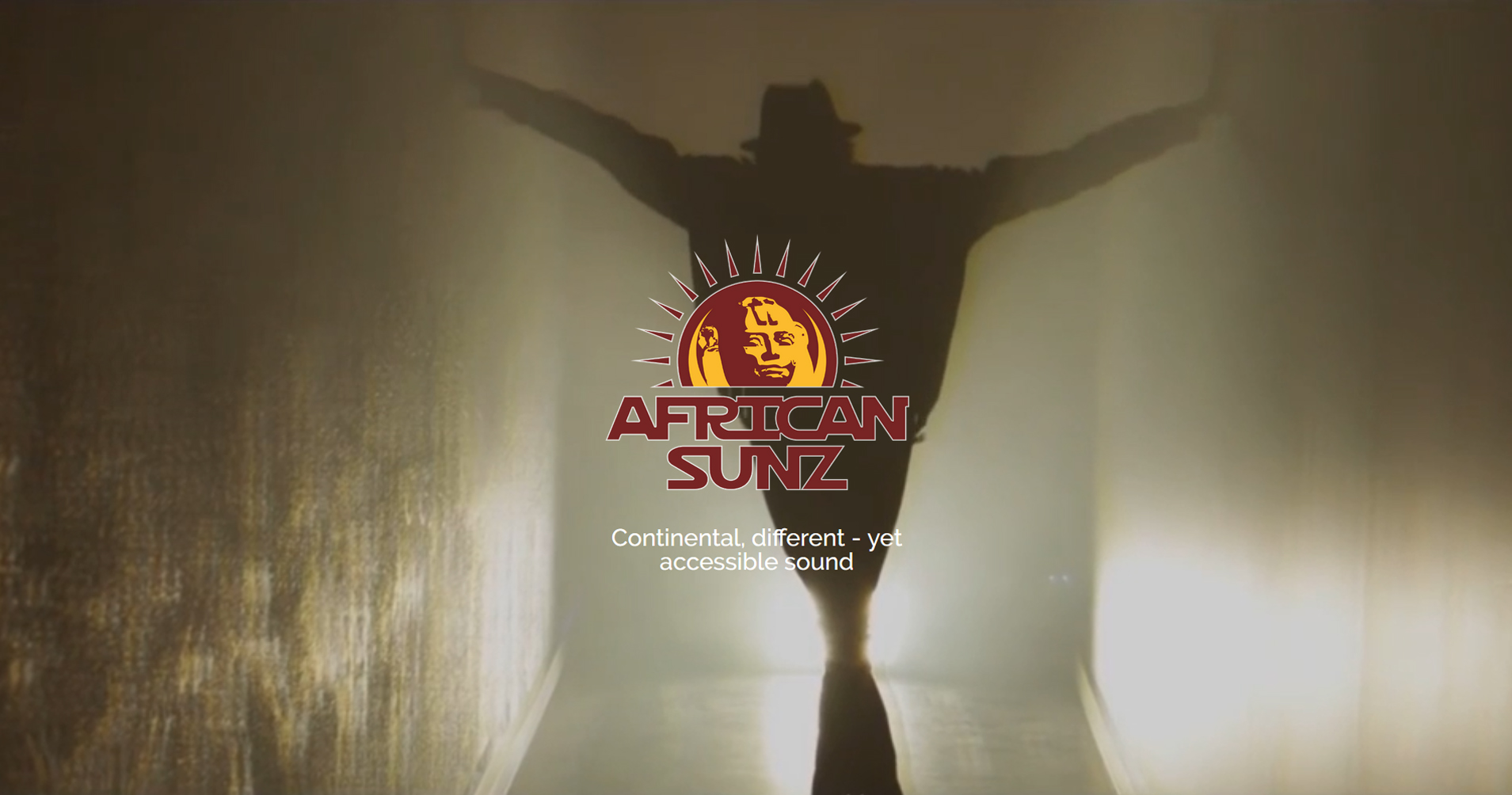 African Sunz - kunde hos metait.no