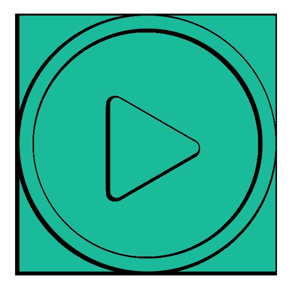Play ikon promo video hos metait.no