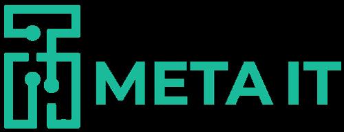 Meta IT