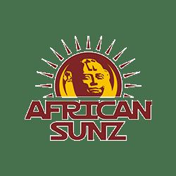 African Sunz
