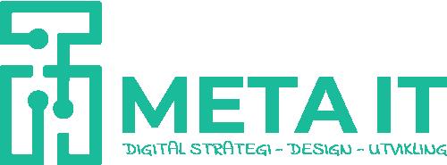 Meta IT Logo