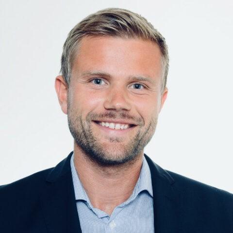 Leif Husabø